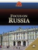 Focus on Russia