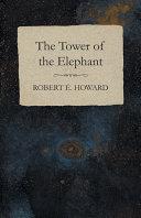 The Tower of the Elephant Pdf/ePub eBook