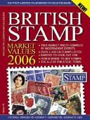 British Stamps Market Values 2005