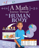 A Math Journey Through the Human Body