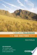 The Mid-Western Fells