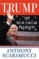 Trump  the Blue Collar President