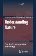 Understanding Nature [Pdf/ePub] eBook