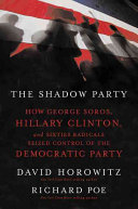 The Shadow Party Book PDF