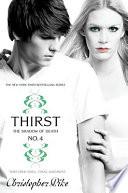 Thirst No. 4