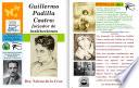 Guillermo Padilla Castro: Forjador de instituciones