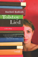 Tolstoy Lied