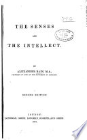 The Senses and the Intellect