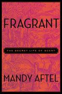 Fragrant [Pdf/ePub] eBook