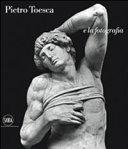 Pietro Toesca e la fotografia