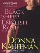 The Black Sheep and The English Rose Pdf/ePub eBook