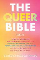 The Queer Bible [Pdf/ePub] eBook