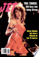 Jul 9, 1990