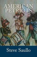 American Petriots