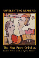 Unrelenting Readers PDF