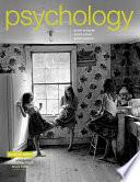 Psychology Read Online