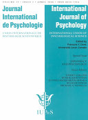 Diplomacy and Psychology