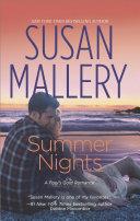 Summer Nights [Pdf/ePub] eBook