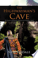 The Highwayman's Cave