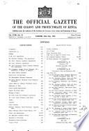 1956年5月22日
