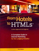 From Hotels to HTMLs