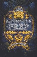 Redemption Prep Pdf/ePub eBook