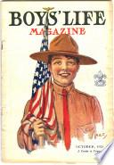 Oct 1911