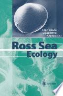 Ross Sea Ecology