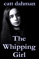 The Whipping Girl