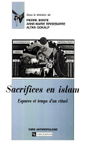 Sacrifices en Islam Pdf/ePub eBook