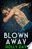 Blown Away Book