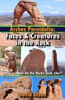 Arches Pareidolia