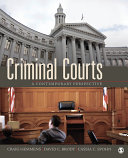 Criminal Courts: A Contemporary Perspective - Seite 202
