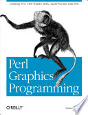 Perl Graphics Programming