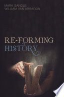 Re Forming History