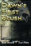 Dawn's First Blush ebook