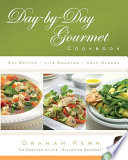 Day by Day Gourmet Cookbook