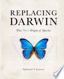 Replacing Darwin