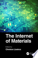 The Internet of Materials