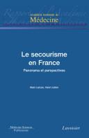 Le secourisme en France