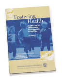 Fostering Health
