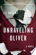 Unraveling Oliver Pdf/ePub eBook