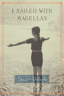 I Sailed with Magellan Pdf/ePub eBook