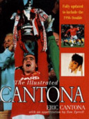 The Illustrated Cantona