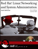 Red Hat Linux Networking and System Administration Book