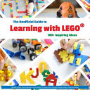 The Unofficial Guide to Learning with Lego r