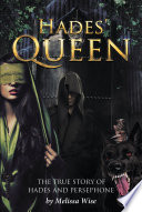 Hades  Queen Book PDF