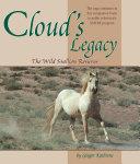 Cloud's Legacy Pdf/ePub eBook