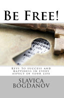 Be Free!! [Pdf/ePub] eBook