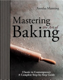 Pdf Mastering The Art of Baking